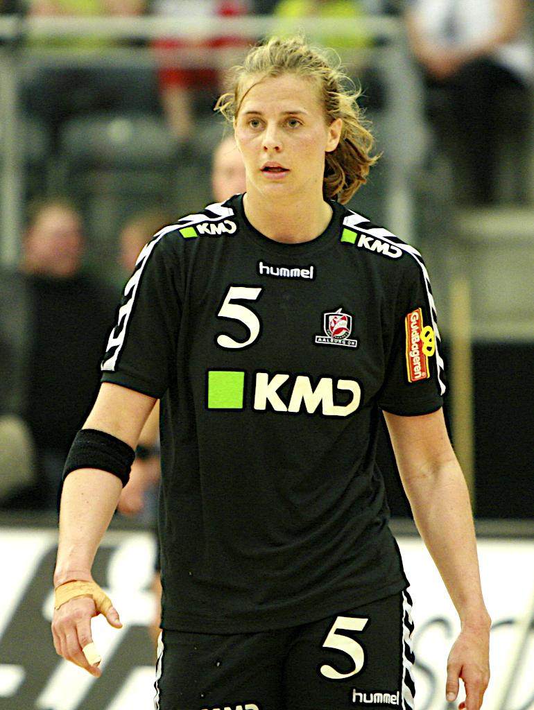 förbundskapten tyskland fotboll damer